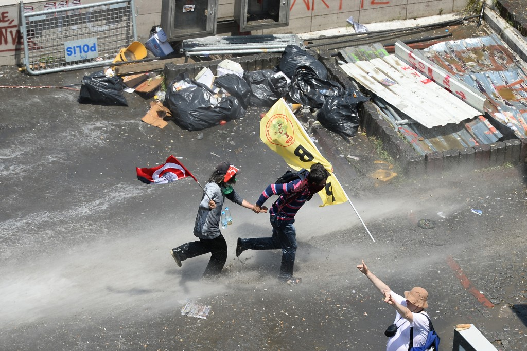 TURKIYE GANA HAZIRLIK MACI. FOTOGRAF:UGUR CAN ISTANBUL/DHA
