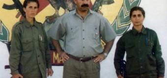 Öcalan Kürtler Adına Müzakere Yapabilir mi?