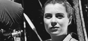 CHE'nin İntikamını Alan Kadın; Monika Ertl