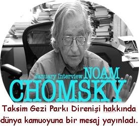 chomsky'den_taksim_gezi_parki...