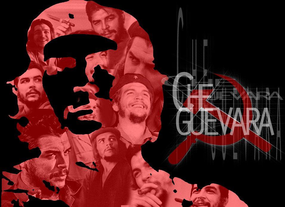 guevera