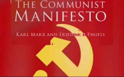 komunist-manifesto-hala-yasak-29375