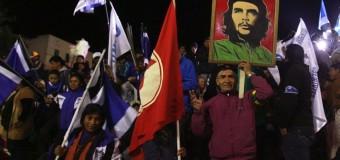 Bolivya: Sosyalist Hükümetin Vaatleri ve Sorunları..