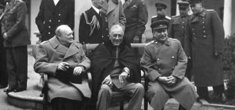 Tasfiyeciliğin Tarihsel Bir Tanığı Olarak NİNA ANDREYEVA Anlatıyor