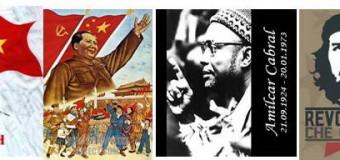 ANC ve Barışçıl Çözüm