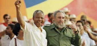 """""""Ben Bir Komünist Değilim Ama Bizi Onlardan Başka da Anlayan Olmadı.."""""""