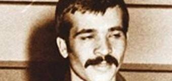 HÜSEYİN İNAN'ın Ankara Sıkıyönetim Askeri Mahkemesinde 20 Temmuz 1971 Günü Yaptığı Savunma