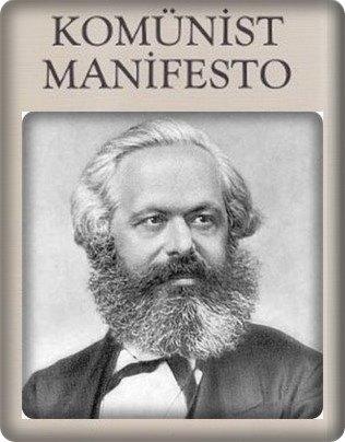 Komunist-Manifesto-115436 (2)