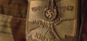 Kırım'da Olup Biteni Anlamak..