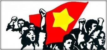 Devrimci Komünistlerin Birliği