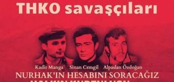 Kadir Sinan Alp Yasasin Nurhak