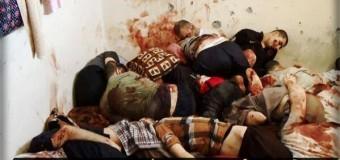 'IŞİD' Neyin 'Semptomu'
