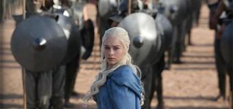 'Game of Thrones' Tarihsel Materyalizm ile Okumak
