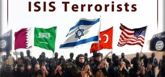 IŞİD Hakkında Yanlış Bildiklerimiz