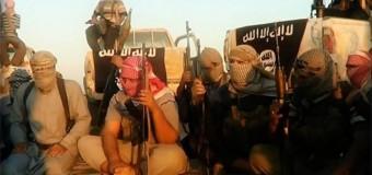 IŞİD ve Sunni Arap Aşiretleri