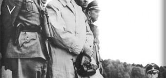 Nazileri İktidara Taşıyan 2 Seçimi Hatırlamakta Yarar Var..