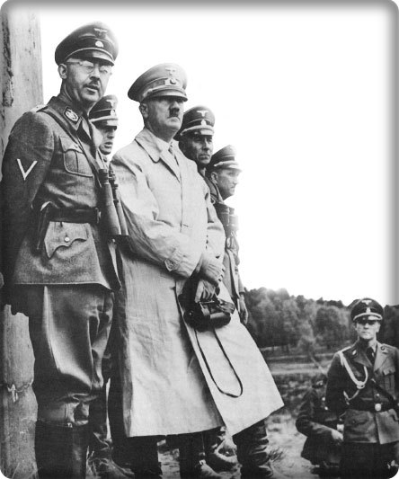 fascist_dictators
