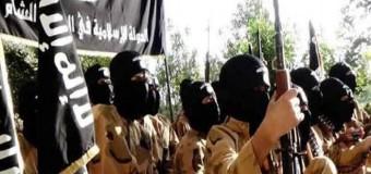 Emniyet: IŞİD devlet sırrı!