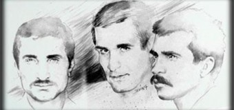 Bir sürü çocuğu öldürdüler – Turgut Uyar