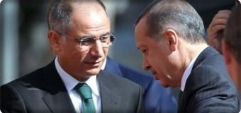 Erdoğan Özel Örgütü Katliamların ve Provokasyonların Sorumlusu..