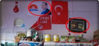 IŞİD'e Giden Gençlere 'Erdoğan Size Bakacak' Deniyor