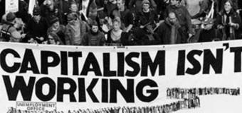 1929 Dünya Ekonomik Bunalımı Nasıl Başladı?