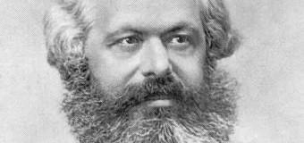 Marx'tan Seçim Yorumları..