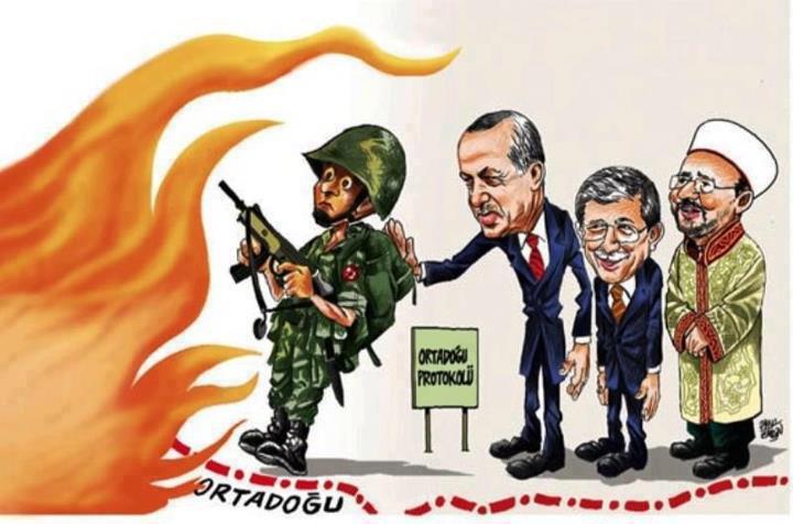 türkiye-nin-dış-politikası_240984