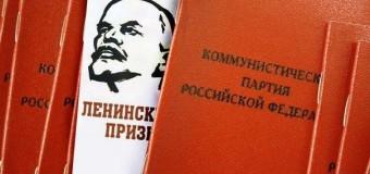 Sosyalist Devrim ve Ulusların Kendi Kaderini Tayin Hakkı – V-I.LENIN