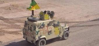 Demirtaş: Türkiye PKK'ye silah yardımı yapsın