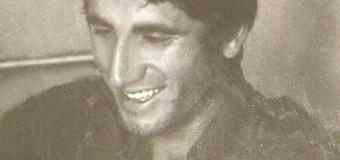Mustafa Şevik Yoldas