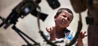 21.Yüzyıl: Göç ve Güvensizlik Çağı