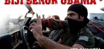 ABD Emperyalizminin Ortadoğu Çıkmazı