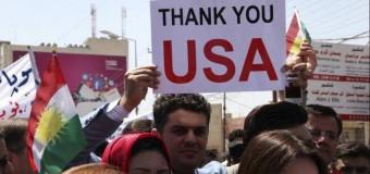 Kobane'de Bir Devrimden Bahsedilebilir Mi?..