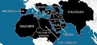 Mısır ve Tunus örnekleri; Siyasal İslam yenildi mi?