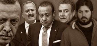 Erdoğan Bayraktar'dan tarihi itiraf!