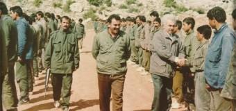 ABD Müzakere Için Devrede: Düğüm Rojava'da mı?