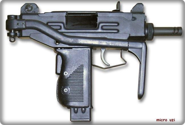 silahlar_uzi-micro2