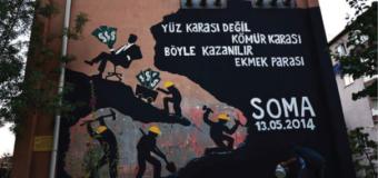 SOMALAŞAN Türkiye ve AKP Yalanları