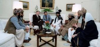 Obama'nın 26 IŞİD Yalanı – Michel Chossudovsky
