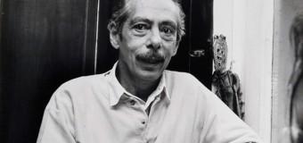 """Genco Erkal: """"Ne tiyatro kalacak, ne orkestra, ne bale… Susulacak zaman değil"""""""