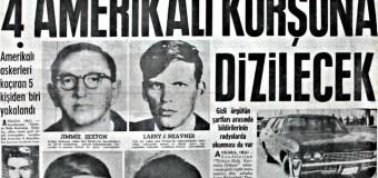 Türkiye Halk Kurtuluş Ordusu Kuruluş Bildirisi