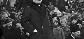 Proletarya Partisinin Din Konusunda Tutumu – V.İ.LENİN