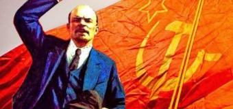 Sovyet internet girişimi neden başarılı olamadı?