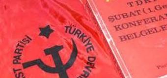 Seçim Mi Devrim Mi ? TDKP MK 'dan Seçimleri Boykot Kararı!..
