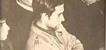 Bir Komunist Önder: KAYPAKKAYA – Yusuf Köse