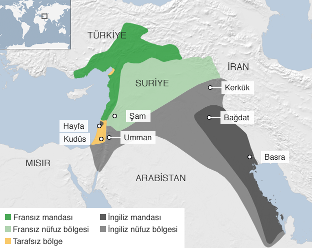 160516123048_mid_east_sykes_picot_624map_turkish