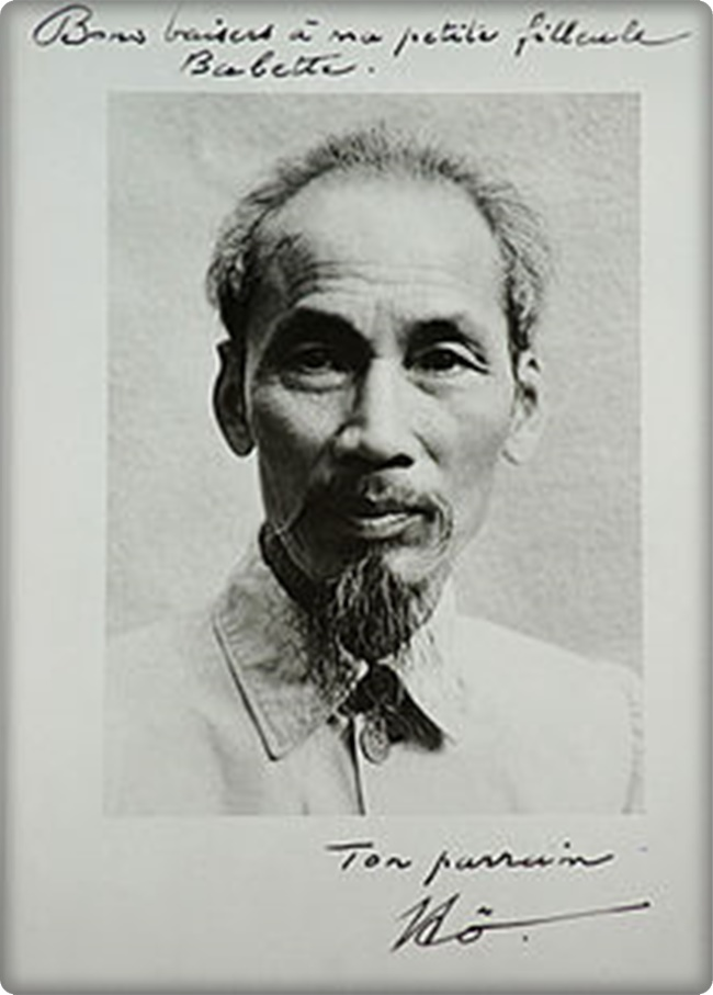 220px-Ho_Chi_Minh_1946_and_signature