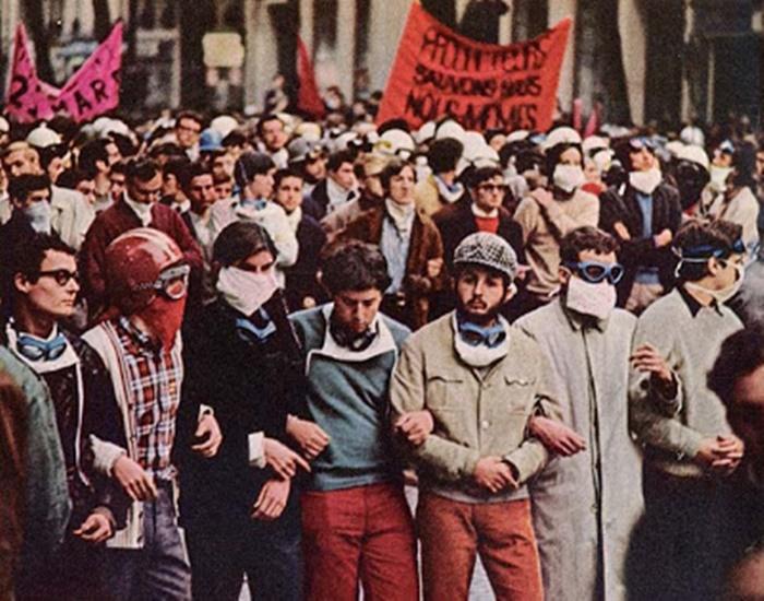 May-68