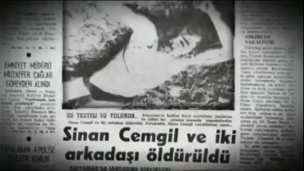 Sinan_Cemgil_öldürülme-3